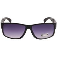 Солнцезащитные очки AS11 оптом