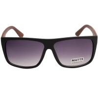 Солнцезащитные очки AS12 оптом