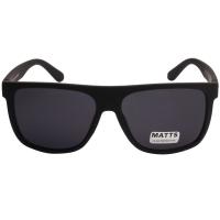 Солнцезащитные очки AS13 оптом