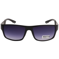 Солнцезащитные очки AS14 оптом
