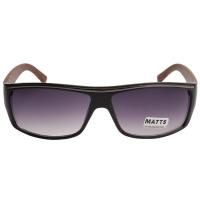 Солнцезащитные очки AS15 оптом