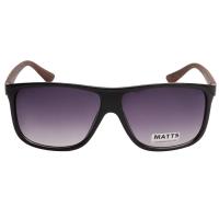 Солнцезащитные очки AS16 оптом