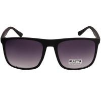 Солнцезащитные очки AS17 оптом