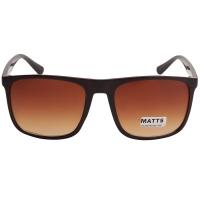 Солнцезащитные очки AS18 оптом