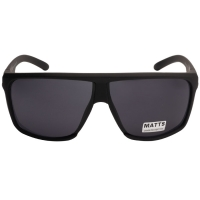 Солнцезащитные очки AS19 оптом
