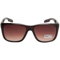 Солнцезащитные очки AS20 оптом