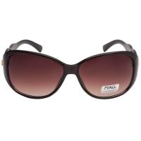 Солнцезащитные очки AS21 оптом