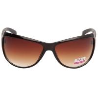 Солнцезащитные очки AS22 оптом
