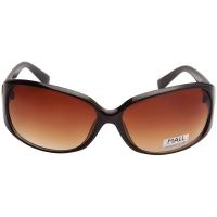Солнцезащитные очки AS23 оптом