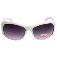 Солнцезащитные очки AS24 оптом