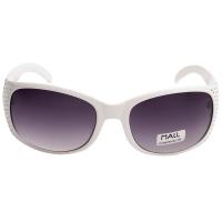 Солнцезащитные очки AS25 оптом
