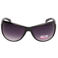 Солнцезащитные очки AS32 оптом