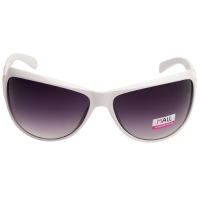 Солнцезащитные очки AS34 оптом