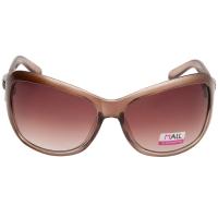 Солнцезащитные очки AS35 оптом