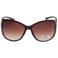 Солнцезащитные очки AS36 оптом