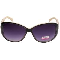 Солнцезащитные очки AS37 оптом
