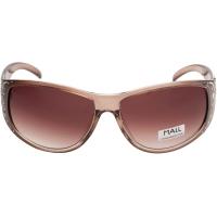 Солнцезащитные очки AS38 оптом