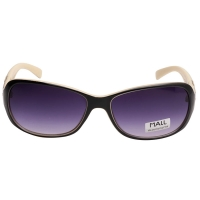 Солнцезащитные очки AS39 оптом