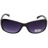 Солнцезащитные очки AS40 оптом