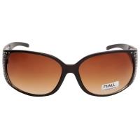 Солнцезащитные очки AS41 оптом