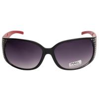 Солнцезащитные очки AS42 оптом