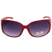 Солнцезащитные очки AS43 оптом