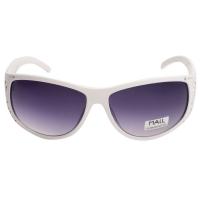 Солнцезащитные очки AS44 оптом