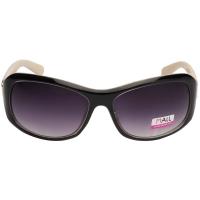 Солнцезащитные очки AS45 оптом