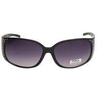Солнцезащитные очки AS46 оптом