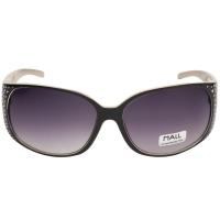 Солнцезащитные очки AS47 оптом