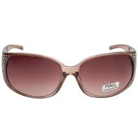 Солнцезащитные очки AS48 оптом