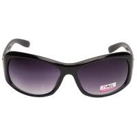 Солнцезащитные очки AS50 оптом