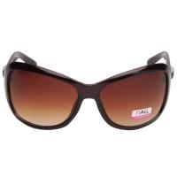 Солнцезащитные очки AS52 оптом
