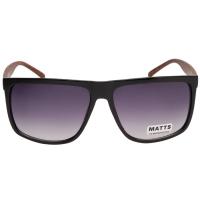 Солнцезащитные очки AS53 оптом
