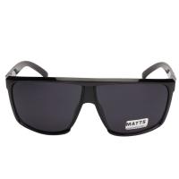 Солнцезащитные очки AS54 оптом