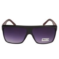 Солнцезащитные очки AS55 оптом