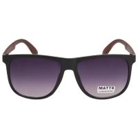 Солнцезащитные очки AS56 оптом