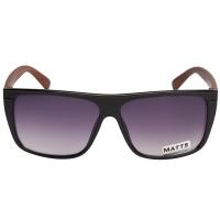 Солнцезащитные очки AS57 оптом