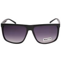 Солнцезащитные очки AS58 оптом