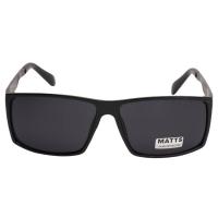 Солнцезащитные очки AS59 оптом