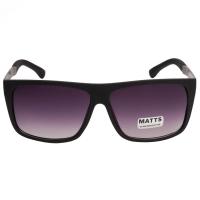 Солнцезащитные очки AS60 оптом
