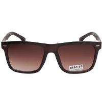 Солнцезащитные очки AS62 оптом