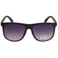 Солнцезащитные очки AS65 оптом