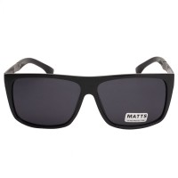 Солнцезащитные очки AS66 оптом