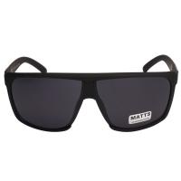Солнцезащитные очки AS67 оптом