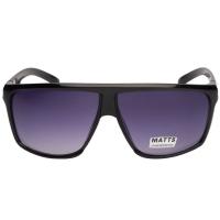 Солнцезащитные очки AS68 оптом