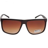Солнцезащитные очки AS69 оптом