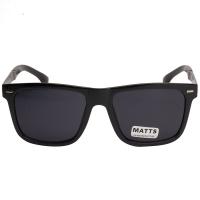 Солнцезащитные очки AS70 оптом