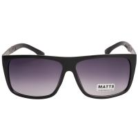 Солнцезащитные очки AS71 оптом