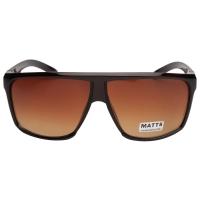 Солнцезащитные очки AS72 оптом